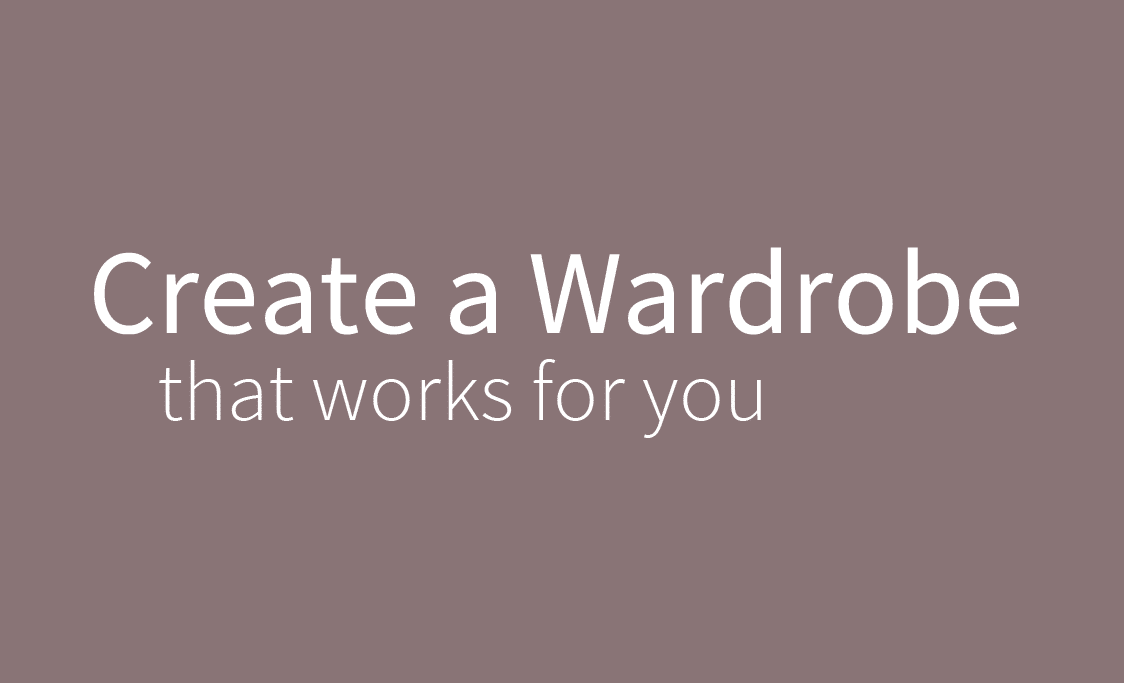 create-a-wardrobe