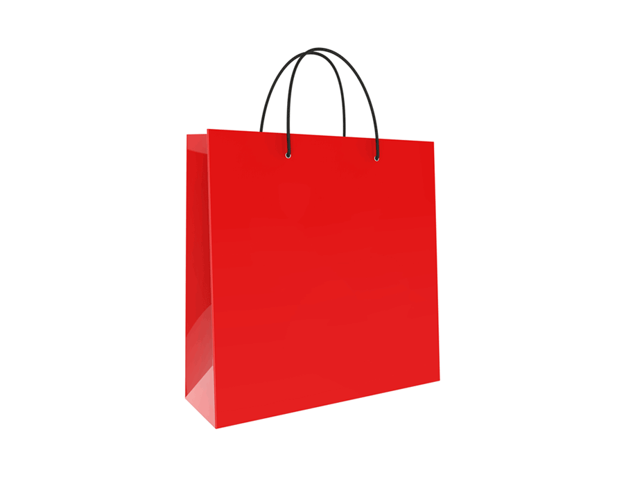 shopping-bag-700-1